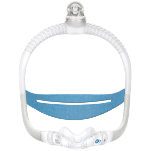 AirFit N30i Mask with Headgear ($0 DOWN PAYMENT)