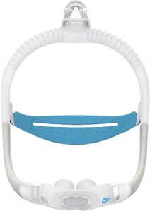 AirFit P30i Nasal Pillow Mask ($0 DOWN PAYMENT)
