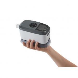 Transcend 365 Auto CPAP