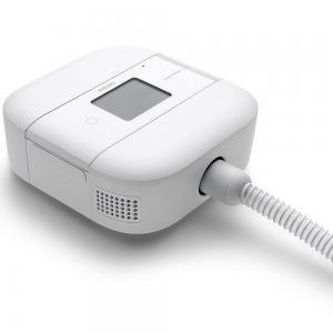 DreamStation Go Auto CPAP ($99 DOWN PAYMENT)