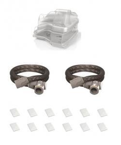 AirSense 6 Month Supply Kit