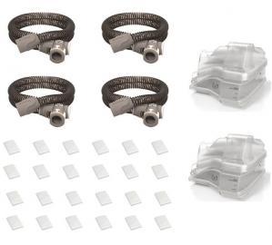 AirSense 1 Year Supply Kit
