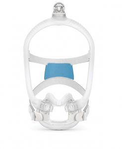 AirFit F30i Full Face Mask with Headgear ($0 DOWN PAYMENT)