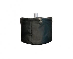 VirtuCLEAN 2.0 Replacement Bag