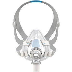AirFit F20 Mask with Headgear ($0 DOWN PAYMENT)