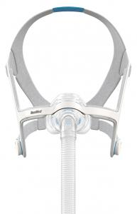 AirFit N20 Mask with Headgear ($0 DOWN PAYMENT)