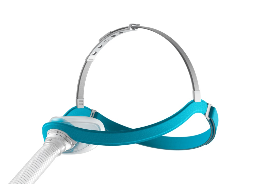 Evora Nasal Mask Fitpack