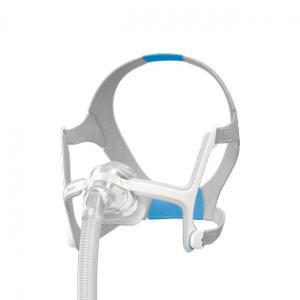 AirTouch N20 Memory Foam Nasal Mask