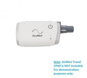 ZephAir AirMini Universal Adapter