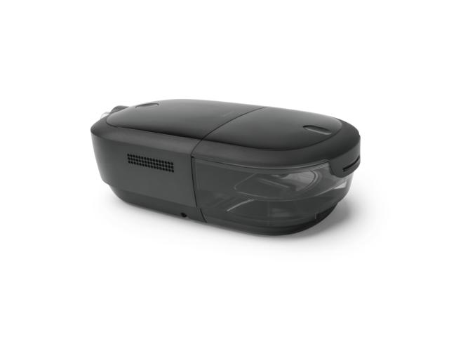 DreamStation 2 Auto CPAP Advanced with Humidifier