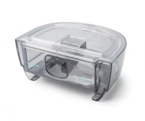 DreamStation 2 Water Tank, No Lid