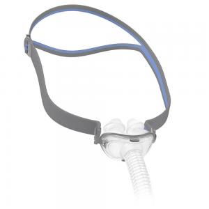 AirFit P10 Mask with Headgear (DOWN PAYMENT)