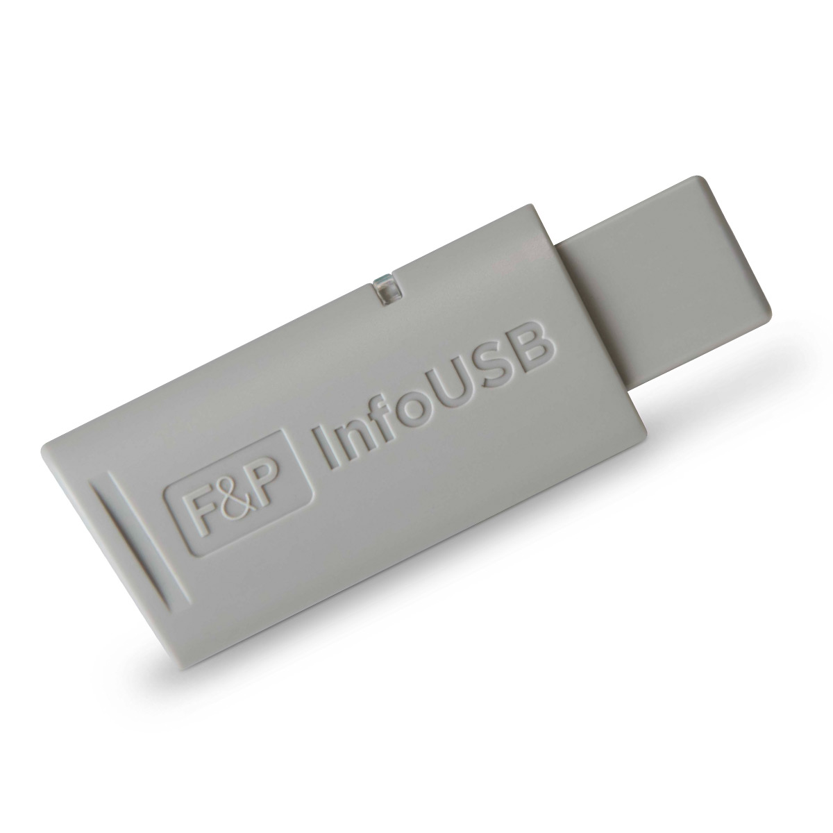 SleepStyle and Icon USB Data Storage Stick