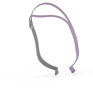 AirFit P10 For Her Headgear Assembly