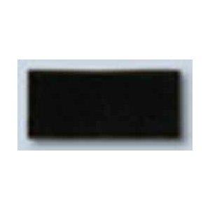 REMstar Plus, REMstar Pro, REMstar Auto, REMstar Lite, BiPAP Plus, BiPAP Pro 2, BiPAP Auto by Respironics Reusable Black Foam Filters Filter - 2 Pack