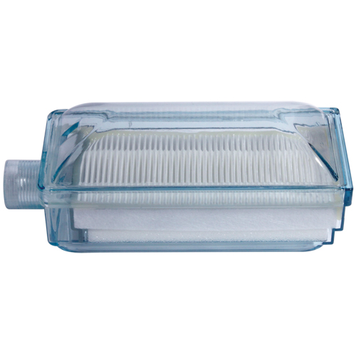 hepa filter for cpap machine