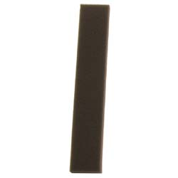 ValueAdvantage Inlet Filter - Pack of 1