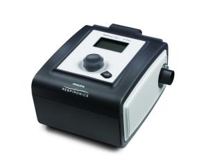 REMstar Plus CPAP Machine