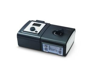 BiPAP Auto PR Series Bi-Flex w/Humidifier, SD card