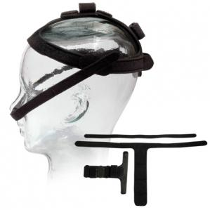 ADAM Style Headgear