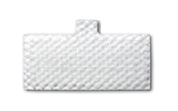 REMstar by Respironics Disposable Filter - Pack of 2