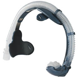 Breeze SleepGear Mask System - Fitpack