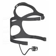 Forma™ Replacement Headgear