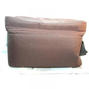Carrying bag for the HC200/HC220/HC230 and 600 CPAP/Auto Series