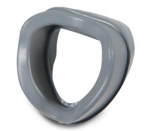 FlexiFit™ 406 Replacement Foam Cushion