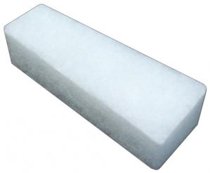 Icon™ by Fisher & Paykel Disposable Filter - Pack of 1