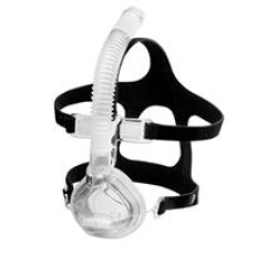Aclaim® 2 Mask with Headgear