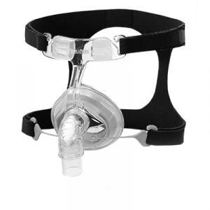 FlexiFit™ 405 Mask with Headgear