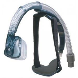 Breeze SleepGear Mask System with DreamSeal