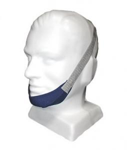Single Strap Chinstrap