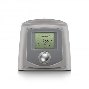 Icon Auto CPAP Machine with Heated Humidifier