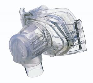 Mirage Vista™ Mask System without Headgear