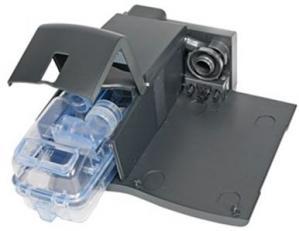 M Series Heated Humidifier