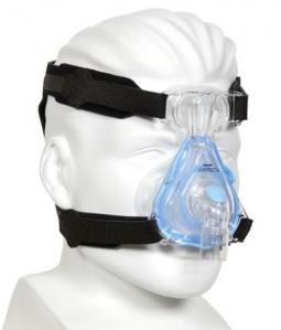 EasyLife Mask System