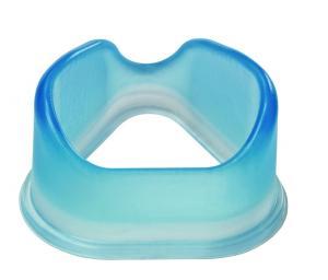 ComfortGel Blue Nasal Replacement Cushion