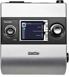 S9 AutoSet™