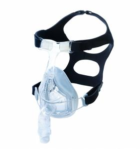 Forma™ Mask with Headgear