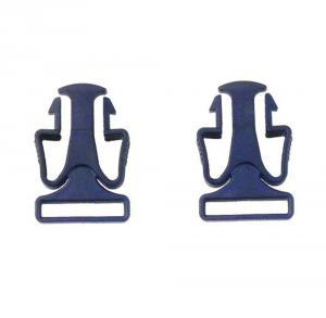 Lower Headgear Clips for Quattro FX and Mirage Liberty CPAP Masks (2 pack)