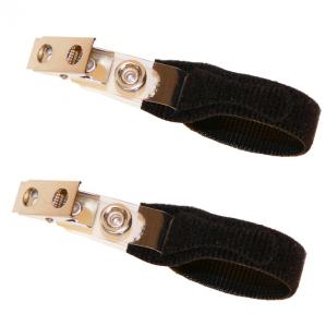 Tube Management Clip - 2 Pack