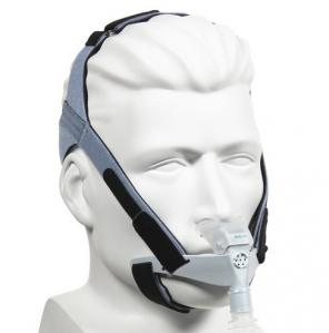 OptiLife Nasal Pillows Mask System - No Cushions
