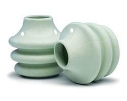 Breeze and ADAM Replacement Nasal Pillows
