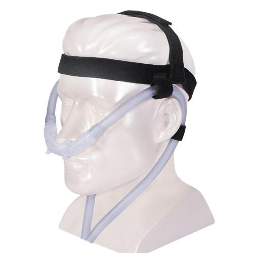NasalAire II-Headgear