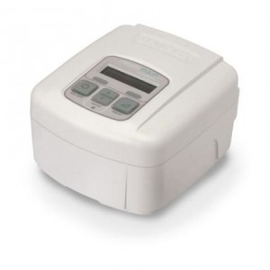 IntelliPAP Standard Plus CPAP