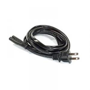 Power Cord for Respironics DreamStation, System One and REMstar M Series