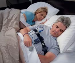 Home Sleep Test Rental