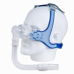 Mirage Vista™ Mask with Headgear